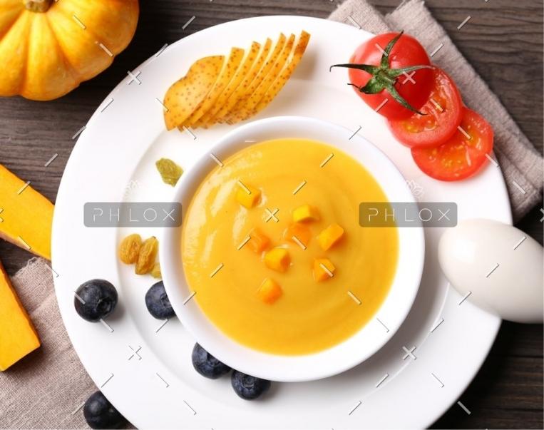 food-3242588