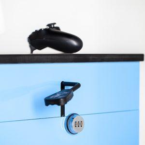 GameStation Move web-16