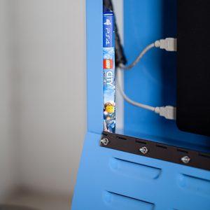 GameStation Move web-40
