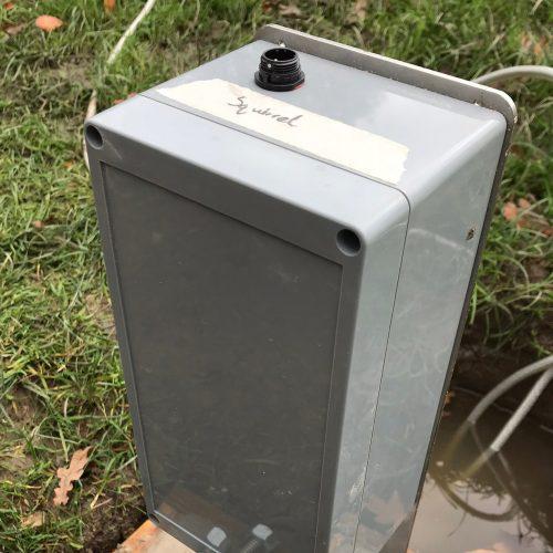 weatherproofbox